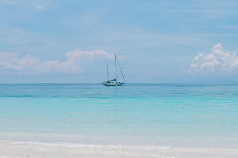 Kalanggaman Island1