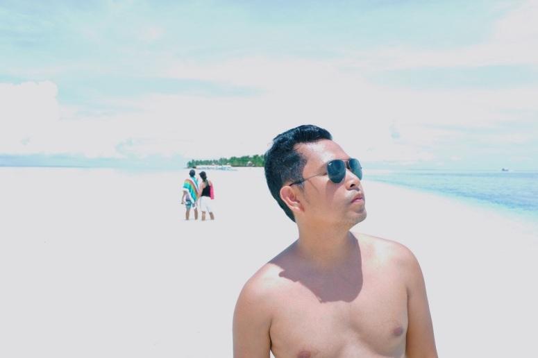 Kalanggaman Island3