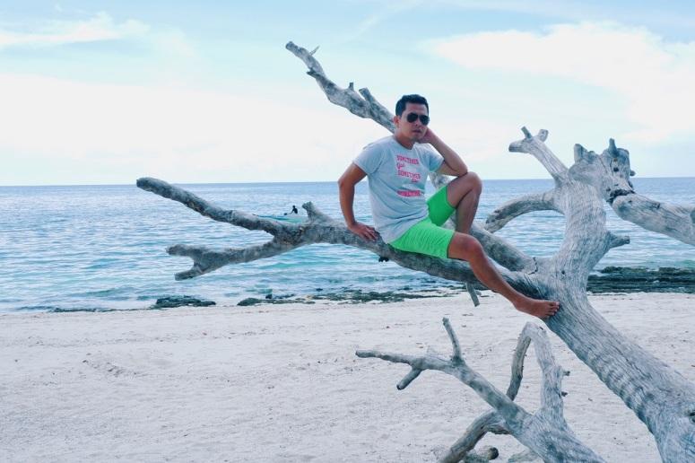 Kalanggaman Island_Other Side1